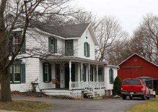 Pre Ejecución Hipotecaria en Williamson 14589 STATE ROUTE 21 - Identificador: 1630180996