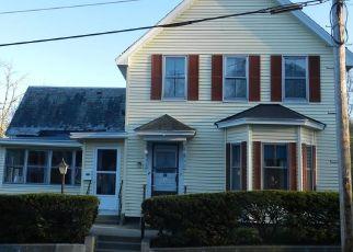 Pre Ejecución Hipotecaria en Fitchburg 01420 WACHUSETT ST - Identificador: 1630264644