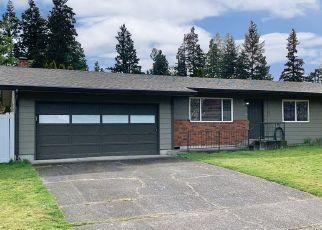 Pre Ejecución Hipotecaria en Vancouver 98682 NE 74TH ST - Identificador: 1630680269