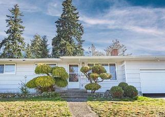 Pre Ejecución Hipotecaria en Tacoma 98408 S ASOTIN ST - Identificador: 1630682460