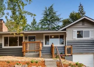 Pre Ejecución Hipotecaria en Seattle 98178 S FOUNTAIN ST - Identificador: 1630685533