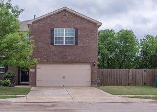 Pre Ejecución Hipotecaria en Fort Worth 76140 MISTY MOUNTAIN DR - Identificador: 1630972850