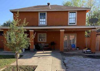 Pre Ejecución Hipotecaria en Laredo 78046 PATRICIA LN - Identificador: 1631026265