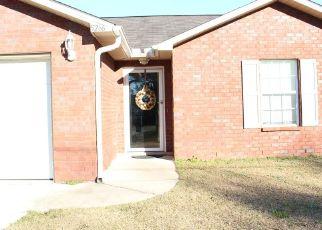 Pre Ejecución Hipotecaria en Milton 32570 PERSIMMON LN - Identificador: 1631197976