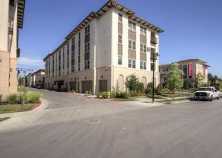Pre Ejecución Hipotecaria en San Jose 95131 FOXGLOVE PL - Identificador: 1631200591