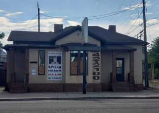 Pre Ejecución Hipotecaria en Pueblo 81003 N GRAND AVE - Identificador: 1631235629