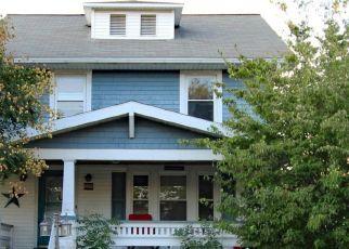 Pre Ejecución Hipotecaria en Williamsport 17701 JEROME AVE - Identificador: 1631351696