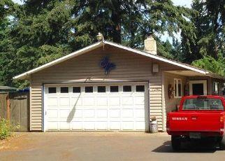 Pre Ejecución Hipotecaria en Portland 97222 SE DREW ST - Identificador: 1631469952