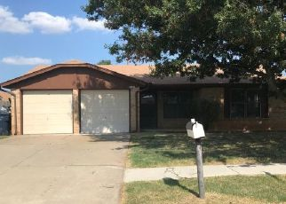 Pre Ejecución Hipotecaria en Oklahoma City 73139 S WINSTON WAY - Identificador: 1631540455