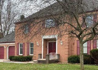 Pre Ejecución Hipotecaria en Perrysburg 43551 N RIDGE DR - Identificador: 1631555341