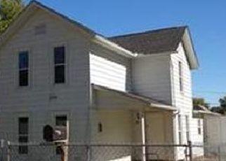 Pre Ejecución Hipotecaria en Newark 43055 N 10TH ST - Identificador: 1631585570