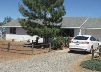 Pre Ejecución Hipotecaria en Prescott Valley 86314 N PRESTON DR - Identificador: 1631763830