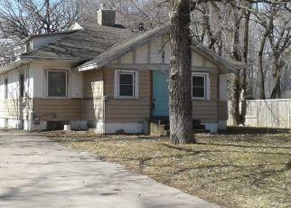 Pre Ejecución Hipotecaria en Big Lake 55309 ORMSBEE ST - Identificador: 1631812886