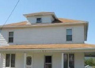 Pre Ejecución Hipotecaria en Pittston 18641 PLANE ST - Identificador: 1631952592