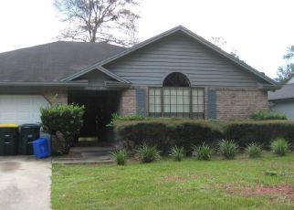 Pre Ejecución Hipotecaria en Jacksonville 32257 CRANSLEY PL - Identificador: 1632078284