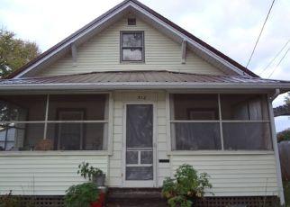 Pre Ejecución Hipotecaria en Dixon 61021 ASSEMBLY PL - Identificador: 1632114641