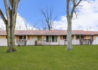 Pre Ejecución Hipotecaria en Country Club Hills 60478 183RD ST - Identificador: 1632137413