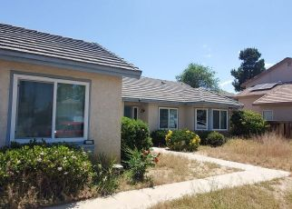 Pre Ejecución Hipotecaria en Victorville 92392 OAK BRANCH RD - Identificador: 1632400189