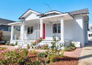 Pre Ejecución Hipotecaria en Los Angeles 90063 LANFRANCO ST - Identificador: 1632538599