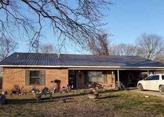Pre Ejecución Hipotecaria en Walnut Ridge 72476 HOLLY ST - Identificador: 1632824149