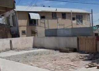 Pre Ejecución Hipotecaria en Yuma 85364 S ORANGE AVE - Identificador: 1632892929