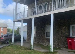 Pre Ejecución Hipotecaria en Pleasant Unity 15676 ROUTE 130 - Identificador: 1632902560