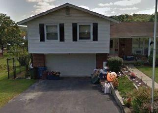 Pre Ejecución Hipotecaria en Youngwood 15697 S 6TH ST - Identificador: 1632939341