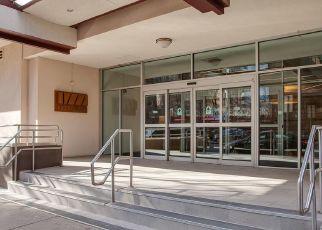 Pre Ejecución Hipotecaria en Denver 80202 LARIMER ST - Identificador: 1632945476