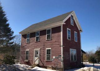 Pre Ejecución Hipotecaria en New Gloucester 04260 PEACOCK HILL RD - Identificador: 1633122414