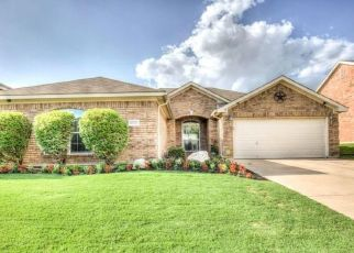 Pre Ejecución Hipotecaria en Fort Worth 76131 CRANBROOK DR - Identificador: 1633151319