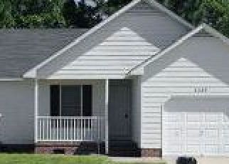 Pre Ejecución Hipotecaria en Hope Mills 28348 LUBBOCK DR - Identificador: 1633241998