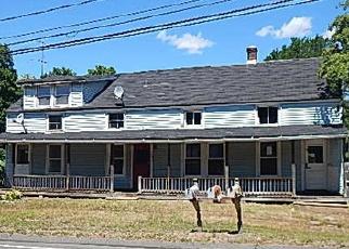 Pre Ejecución Hipotecaria en Willington 06279 TOLLAND TPKE - Identificador: 1633335716