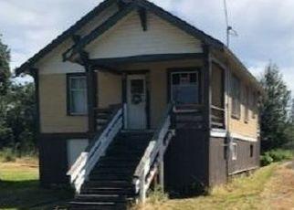 Pre Ejecución Hipotecaria en Saint Helens 97051 N 16TH ST - Identificador: 1633531932