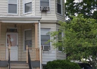 Pre Ejecución Hipotecaria en Newark 07103 S 6TH ST - Identificador: 1633633983
