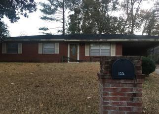 Pre Ejecución Hipotecaria en Port Gibson 39150 BRADY AVE - Identificador: 1633679970