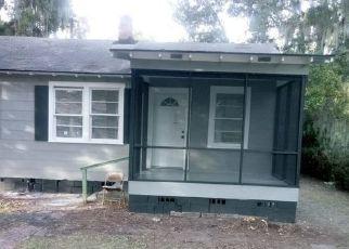 Pre Ejecución Hipotecaria en Jacksonville 32206 E 25TH ST - Identificador: 1633968589