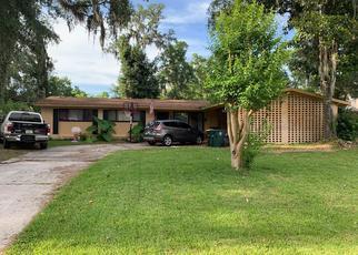 Pre Ejecución Hipotecaria en Jacksonville 32217 SAN CLERC RD - Identificador: 1633992227