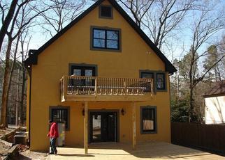 Pre Ejecución Hipotecaria en Atlanta 30305 NORTHSIDE DR NW - Identificador: 1634108741