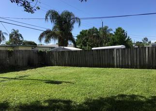 Pre Ejecución Hipotecaria en Clearwater 33755 N DUNCAN AVE - Identificador: 1634138971