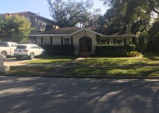 Pre Ejecución Hipotecaria en Tampa 33629 S BRYANT CIR - Identificador: 1634162610