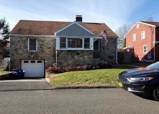 Pre Ejecución Hipotecaria en Norwalk 06855 BURR PL - Identificador: 1634255905