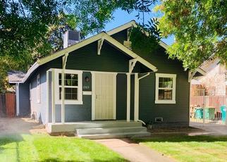 Pre Ejecución Hipotecaria en Stockton 95205 SYCAMORE AVE - Identificador: 1634325532