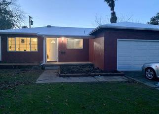 Pre Ejecución Hipotecaria en Stockton 95210 N EL DORADO ST - Identificador: 1634327728