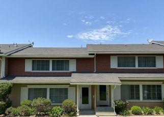 Pre Ejecución Hipotecaria en Inglewood 90305 W MANCHESTER BLVD - Identificador: 1634339101