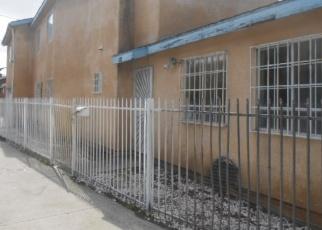 Pre Ejecución Hipotecaria en Los Angeles 90003 W 91ST PL - Identificador: 1634340868