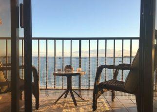 Pre Ejecución Hipotecaria en Long Beach 90802 E OCEAN BLVD - Identificador: 1634410946
