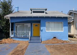 Pre Ejecución Hipotecaria en Berkeley 94702 ASHBY AVE - Identificador: 1634429779