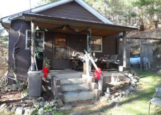 Pre Ejecución Hipotecaria en Saltville 24370 RIDGE RD - Identificador: 1634561153