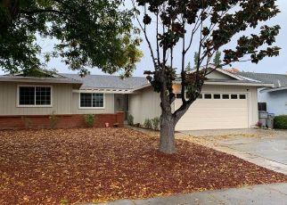 Pre Ejecución Hipotecaria en San Jose 95123 CHESBRO AVE - Identificador: 1634637813