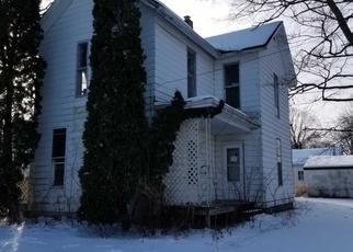 Pre Ejecución Hipotecaria en Princeville 61559 W EVANS ST - Identificador: 1634701311